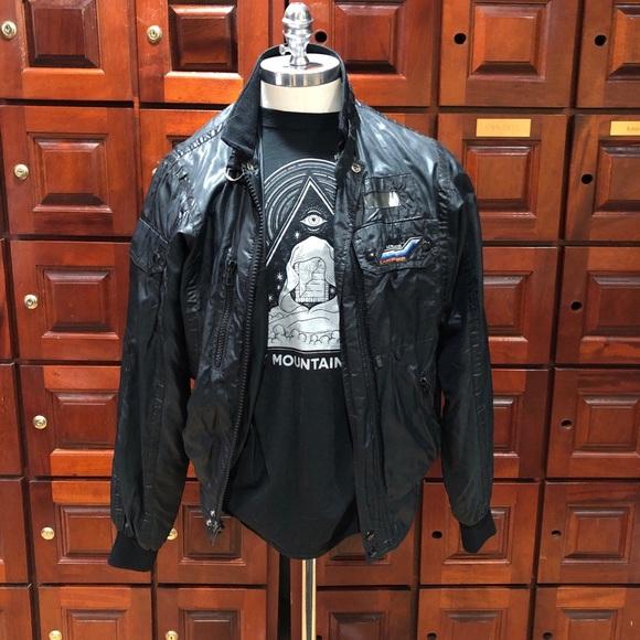 6ad48e430e08 Style Auto Jackets   Coats